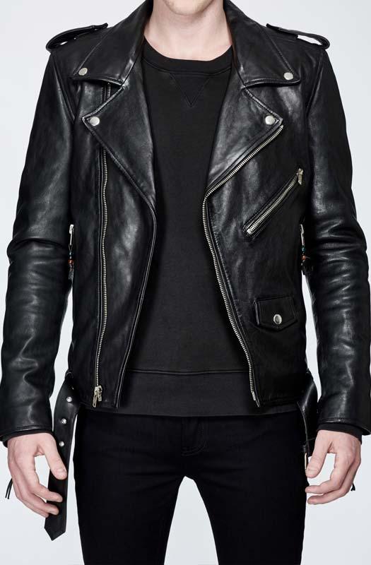 asymmetrical-jacket.jpg