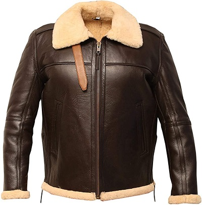 b6-bomber-jacket.jpg