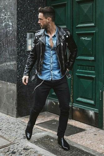 biker-jacket-and-denim-shirt.jpg