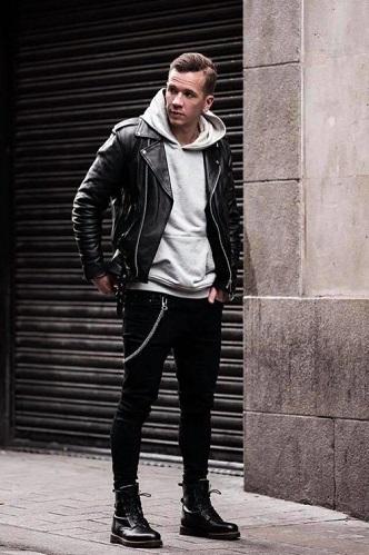 biker-jacket-with-hoodie.jpg