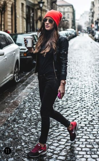 black-bomber-leather-jacket.jpg