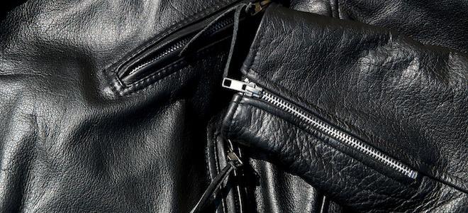 black-mens-distressed-leather-jacket.jpg