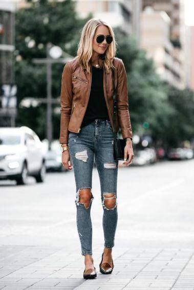 brown-cafe-racer-jacket-women.jpg
