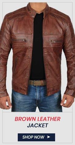 Black 3 4 Length Coat