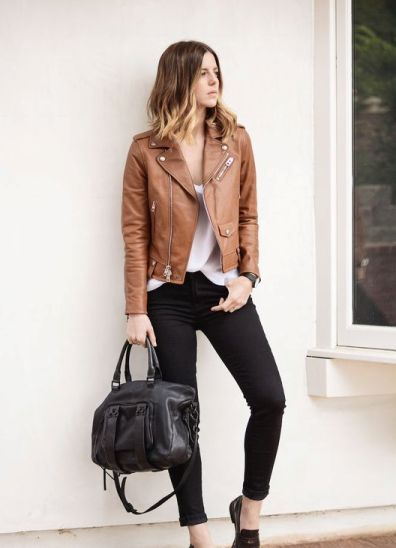 brown-moto-jacket-women.jpg