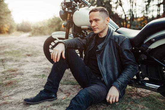 cafe-racer-leather-jacket-styles.jpg