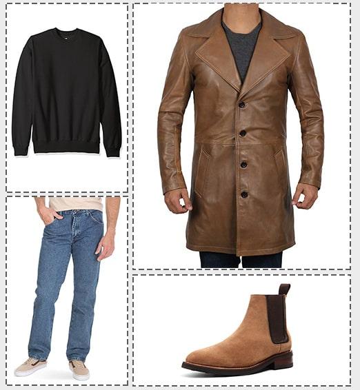 chocolate-brown-real-leather-coat.jpg