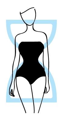 hourglass-body-type.jpg
