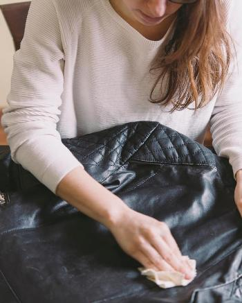how-to-clean-leather-jacket.jpg