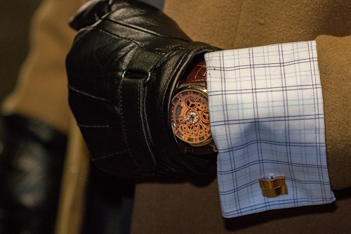 leather-fashion-gloves.jpg