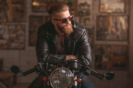 leather-jacket-attitude.jpg