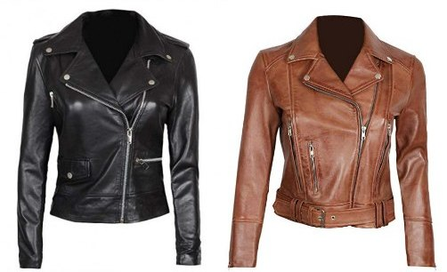 leather-jacket-for-hourglass-figure.jpg