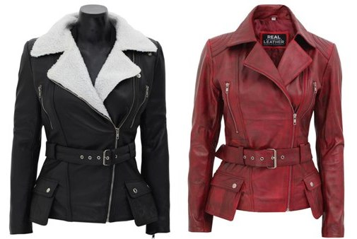 leather-jacket-for-rectangle-body.jpg