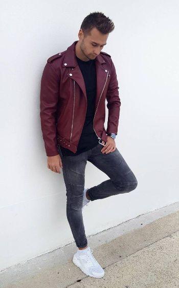 maroon-leather-jacket.jpg
