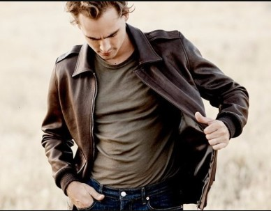 mens-leather-jacket-slim-fit.jpg