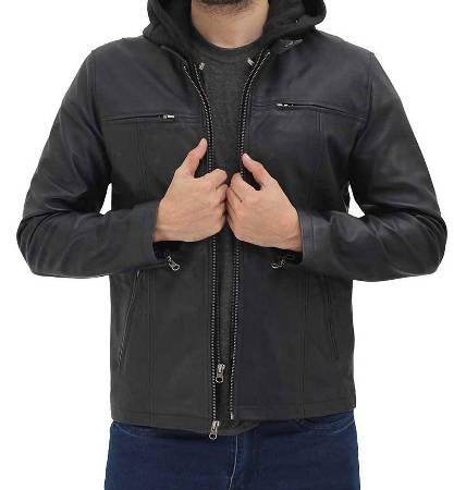 mens-leather-jacket-with-hooded.jpg