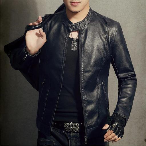 mens-slim-fit-leather-jacket.jpg