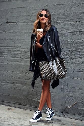 motorcycle-leather-jacket-women.jpg