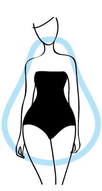 pear-shaped-body.jpg