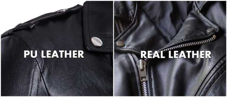 real-vs-pu-leather-comparison.jpg