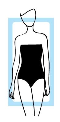 rectangle-body-shape.jpg