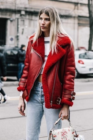 red-jacket-and-jeans.jpg
