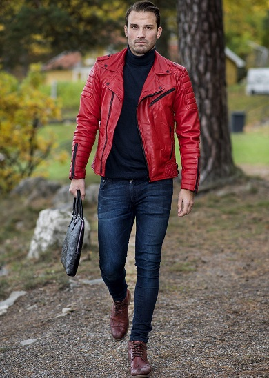 red-leather-jacket-smart-casual.jpg