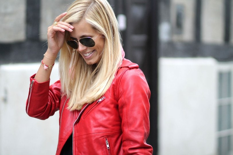 red-leather-jackets-collection.jpg