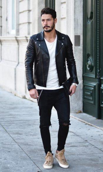 slim-fit-leather-jacket.jpg
