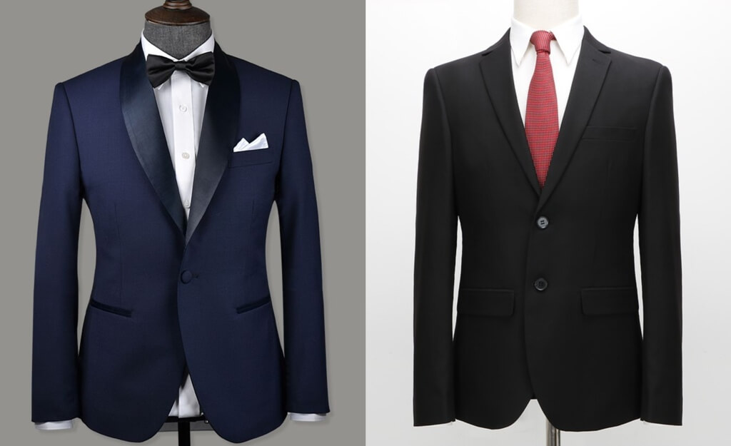 suits-and-tuxedos.jpg