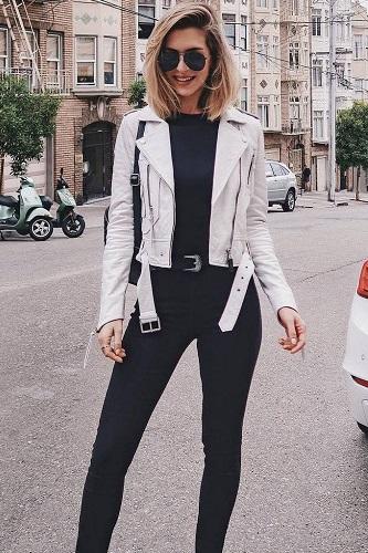 white-biker-jacket-women.jpg