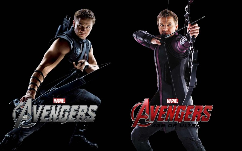 The Complete Avenger Hawkeye Costume Collection  sc 1 st  Film Jackets & Hawkeye Costume | Shirt Coat and Vest