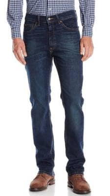 Aiden-Pearce-WD-Jeans-min