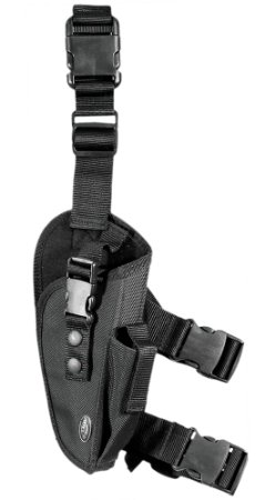 Black Widow Right Holster
