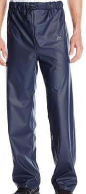 Captain America: The Winter Soldier Pant