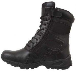 Deadpool Boots