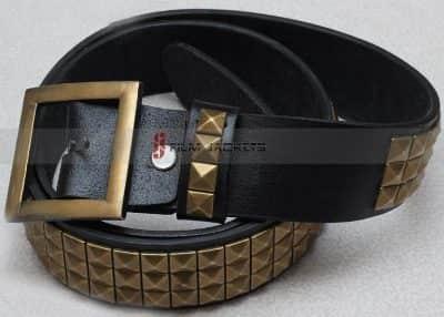 harley-quinn-belt