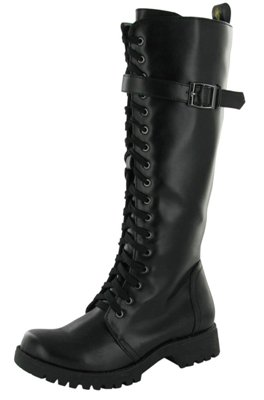 harley-quinn-boots