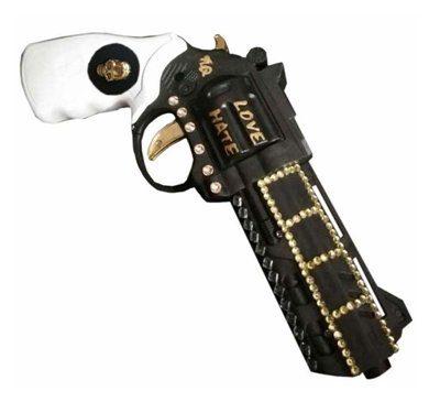 harley-quinn-gun