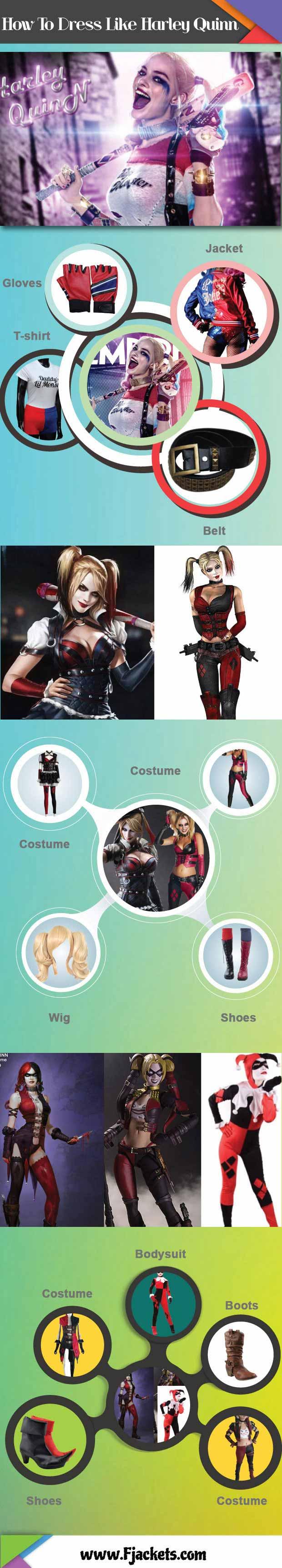 harley-quinn-infographic