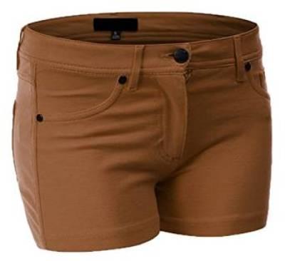 harley quinn injustice 2 shorts