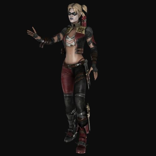 harley-quinn-injustice-insurgency-cosutme