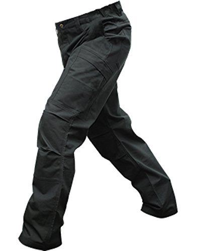 Hawkeye Tactical Pants