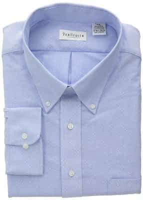 Jay Gatsby Shirt