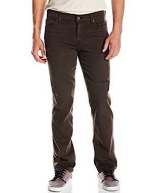 starlord pants