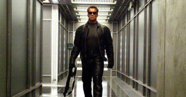 Terminator 375x195