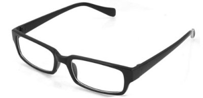 10th Doctor Glasses