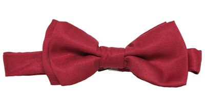 11th Doctor Bow-tie