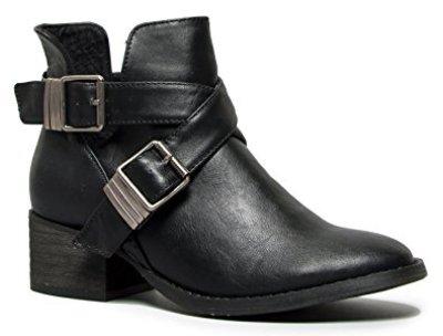 apri-o-niel-tmnt-aminated-boots