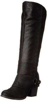 April ONeil TMNT Boots